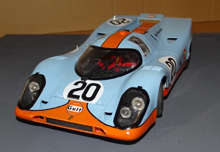 """Un """"vieux"""" de plus ! 917term3"""