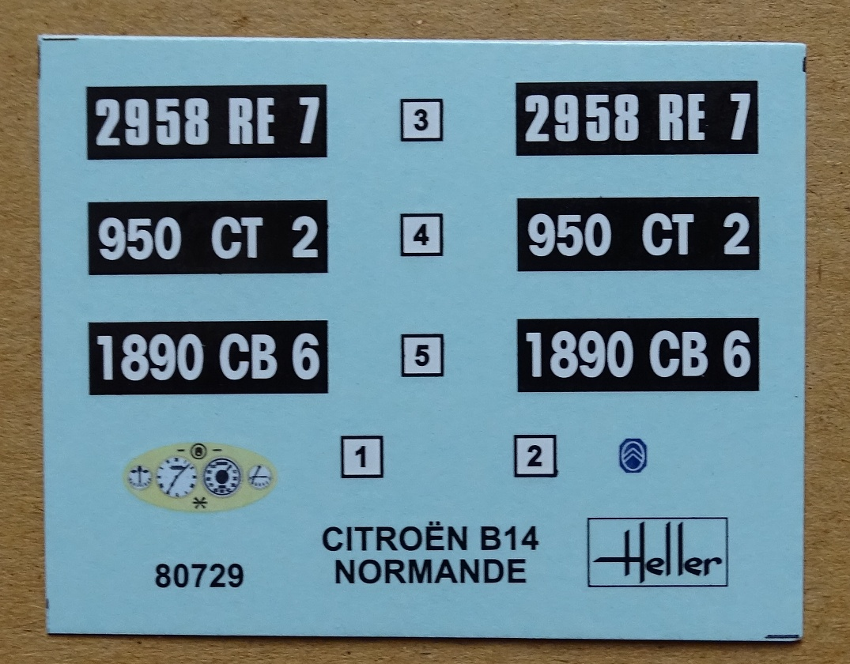 "[1/24] Citroën B14 ""normande"" réf.80729 B14-grappes-4"