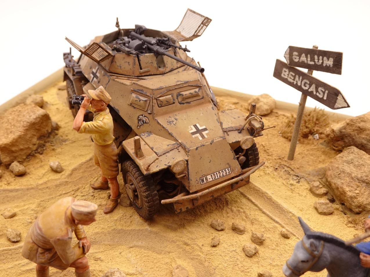 Mai 1941 non loin de Tobrouk [1/35] 222-dio-6