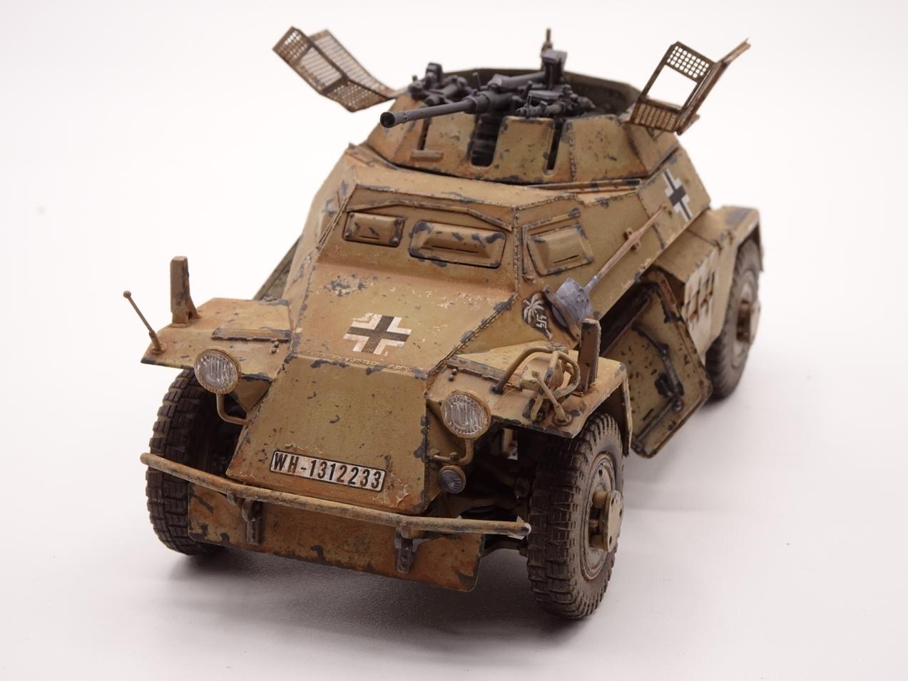 [Hobby Boss 1/35°] Sd.Kfz. 222 Leichter Panzerspähwagen - Page 3 222-fin-2