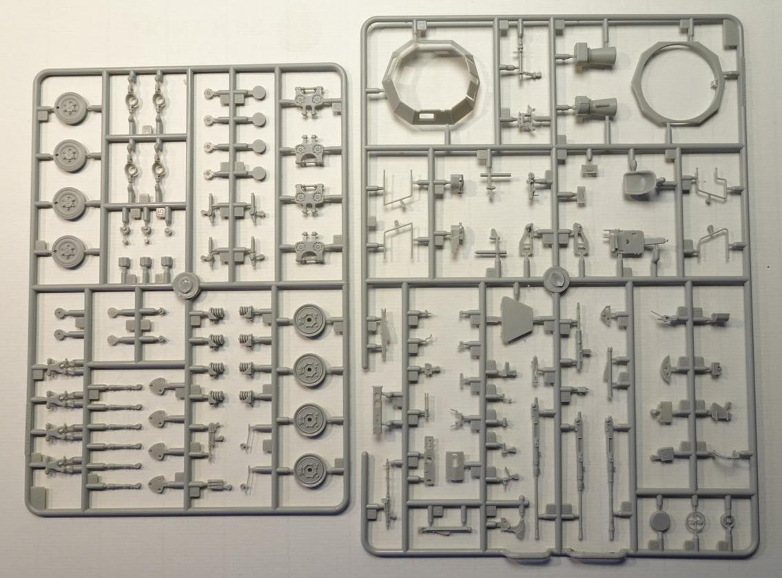 [Hobby Boss 1/35°] Sd.Kfz. 222 Leichter Panzerspähwagen 222-grappe-2
