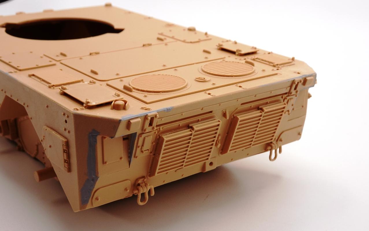 [Tiger Model] AMX-10RCR réf. 4602 - 1/35 Amx10-début-3