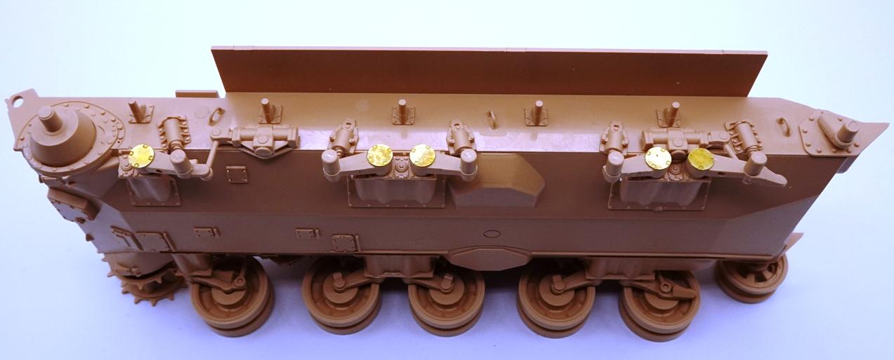 [Tiger Model 1/35] AMX-30 B2 Brennus AMX30-chassis-cote-1