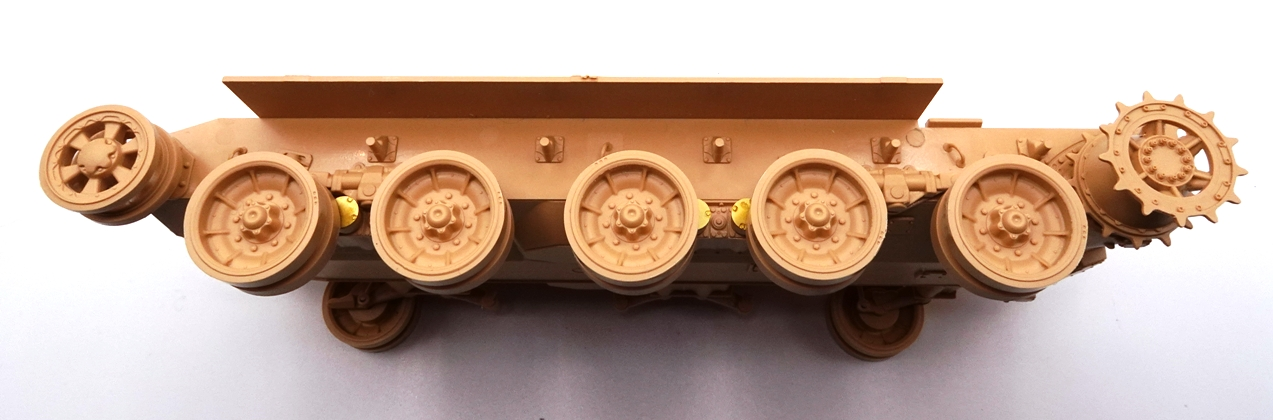 [Tiger Model 1/35] AMX-30 B2 Brennus AMX30-chassis-cote-2