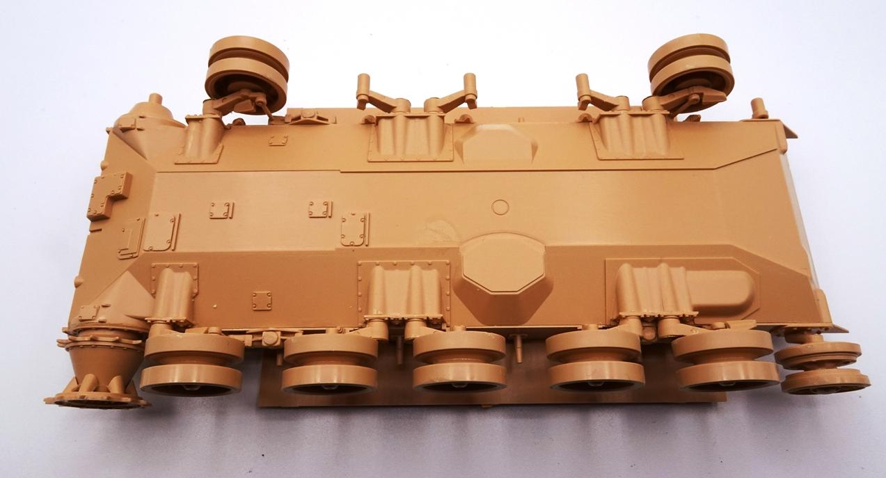 [Tiger Model 1/35] AMX-30 B2 Brennus AMX30-chassis-dessous