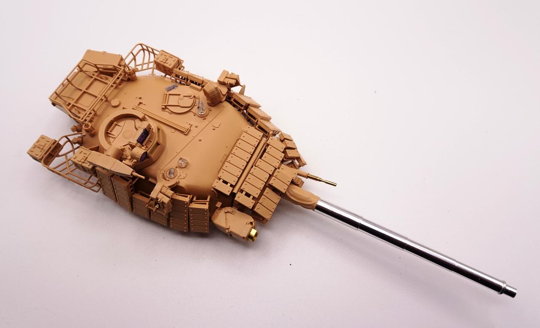 [Tiger Model 1/35] AMX-30 B2 Brennus AMX30-monté-1
