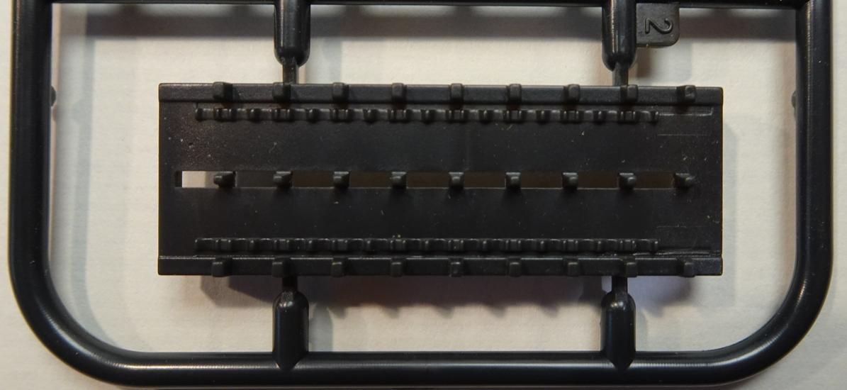 [Meng 1/35] Leopard 1 A5 LEO1-chenille-2