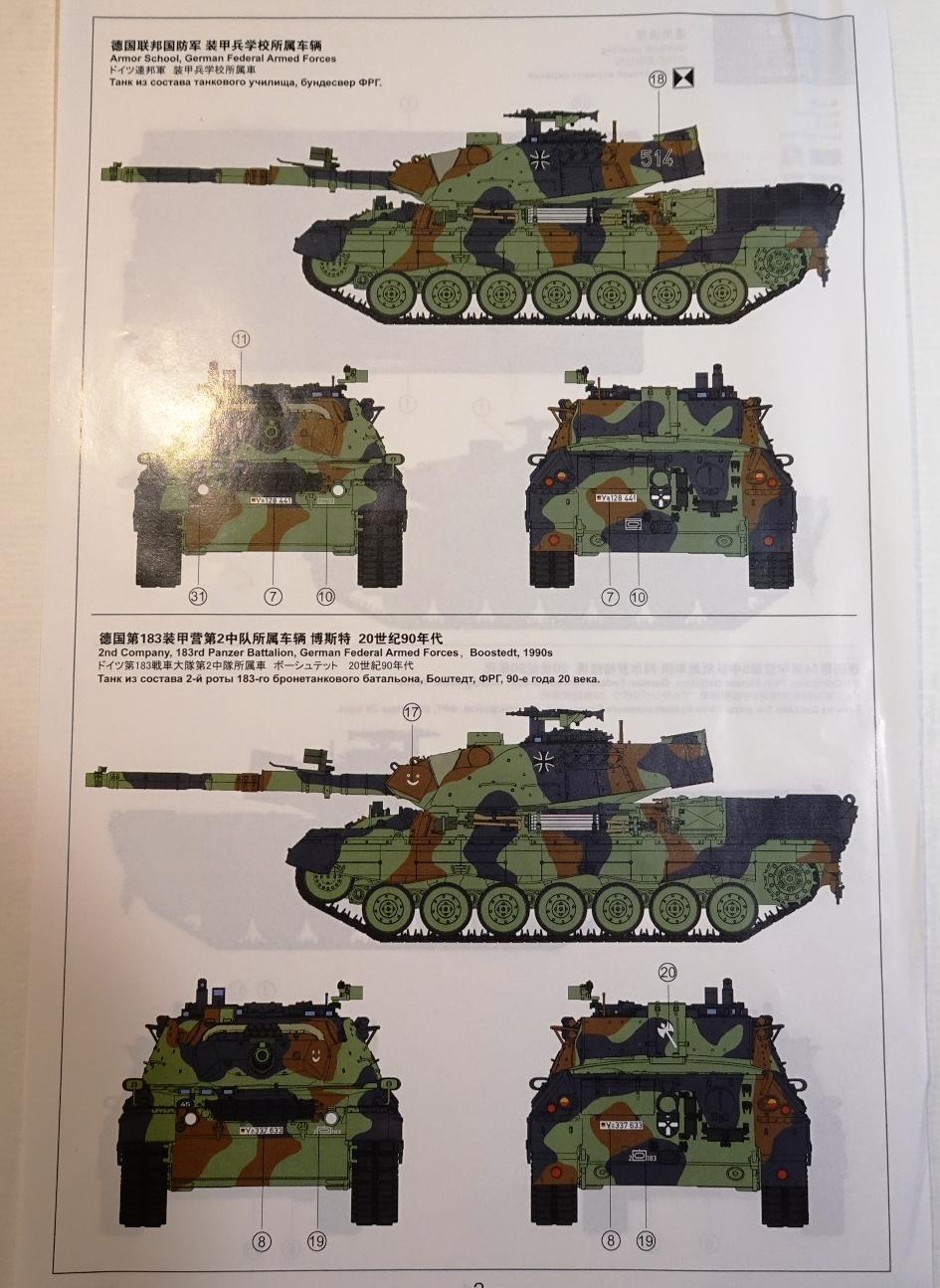 [Meng 1/35] Leopard 1 A5 LEO1-deco-2