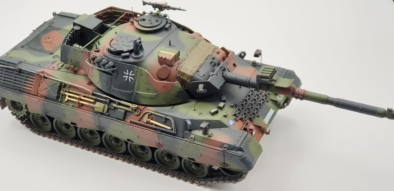 [Meng 1/35] Leopard 1 A5 - Page 3 LEO1-fin-2