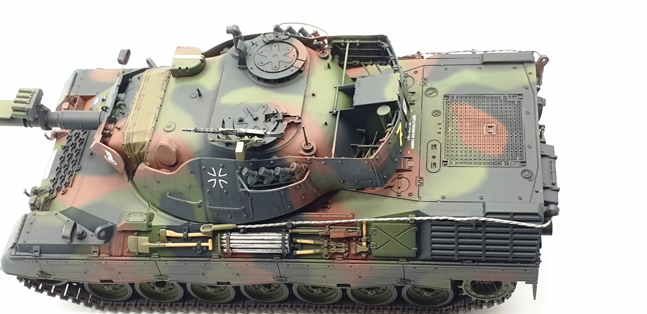 [Meng 1/35] Leopard 1 A5 - Page 3 LEO1-fin-3