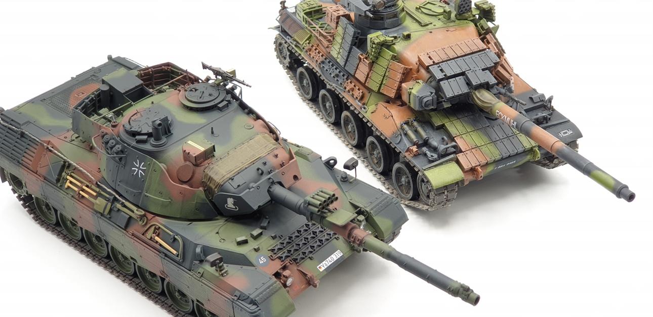 [Meng 1/35] Leopard 1 A5 - Page 3 LEO1-fin-4