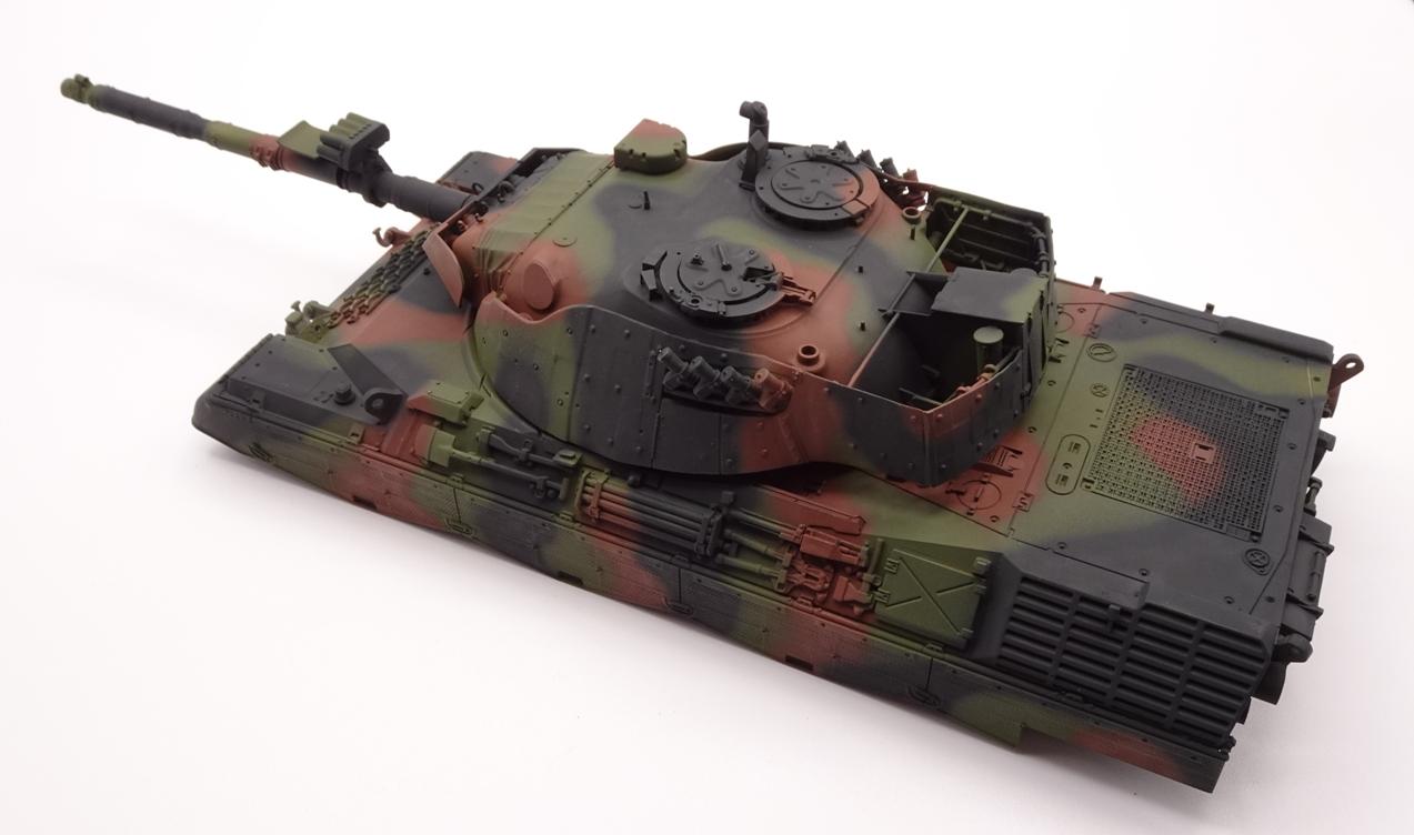 [Meng 1/35] Leopard 1 A5 - Page 2 LEO1-peint-2