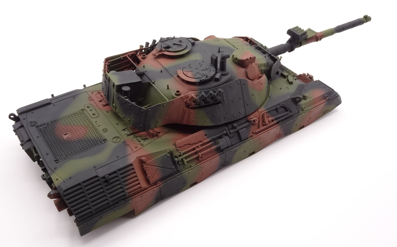 [Meng 1/35] Leopard 1 A5 - Page 2 LEO1-peint-3