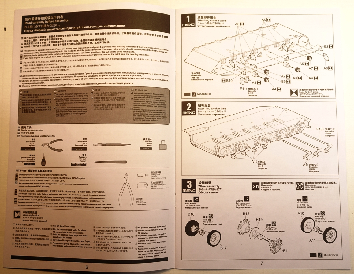 [Meng 1/35] Leopard 1 A5 LEO1-plan-2