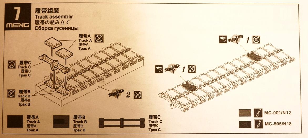 [Meng 1/35] Leopard 1 A5 LEO1-plan-4