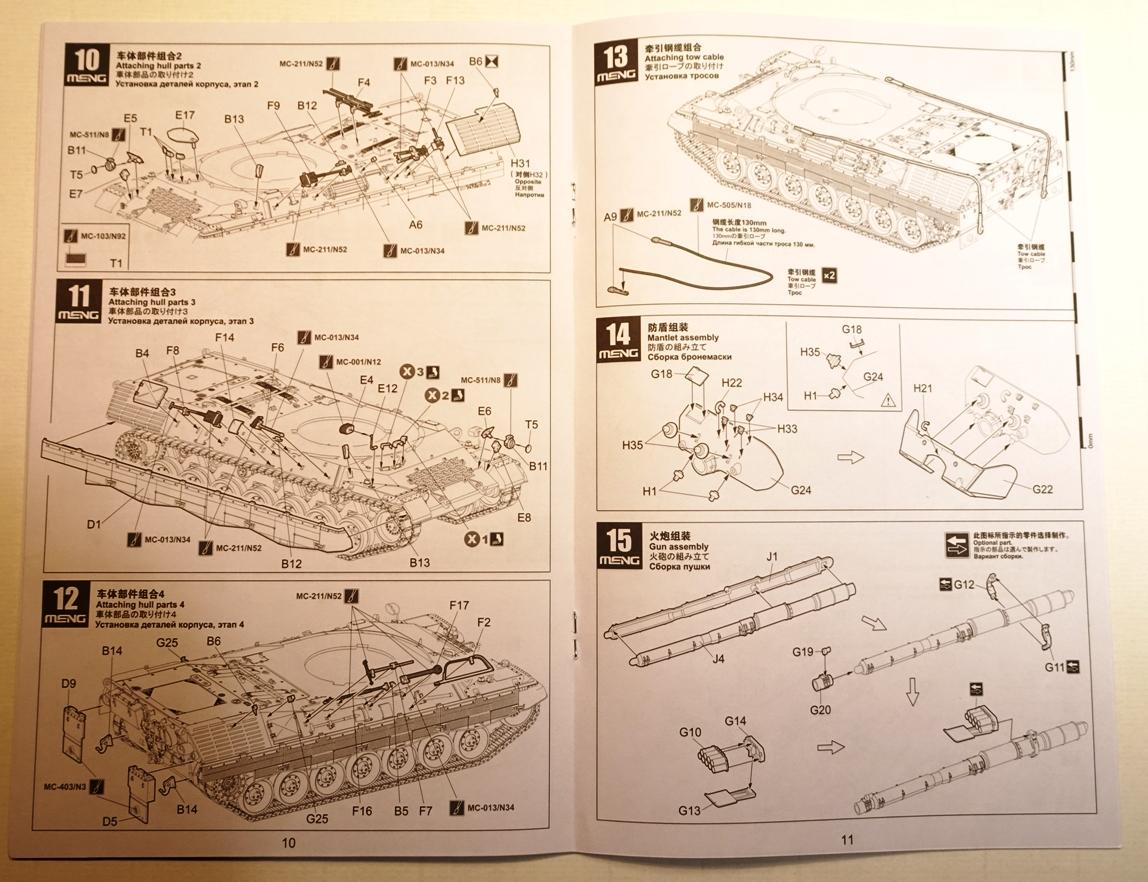 [Meng 1/35] Leopard 1 A5 LEO1-plan-5