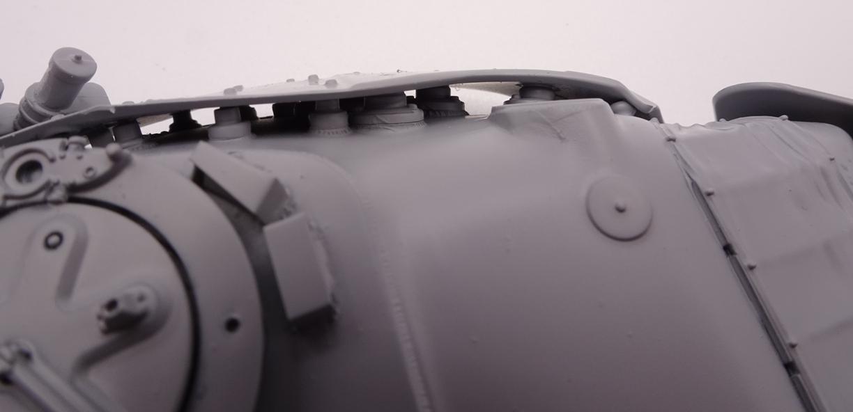 [Meng 1/35] Leopard 1 A5 - Page 2 LEO1-tourelle-5