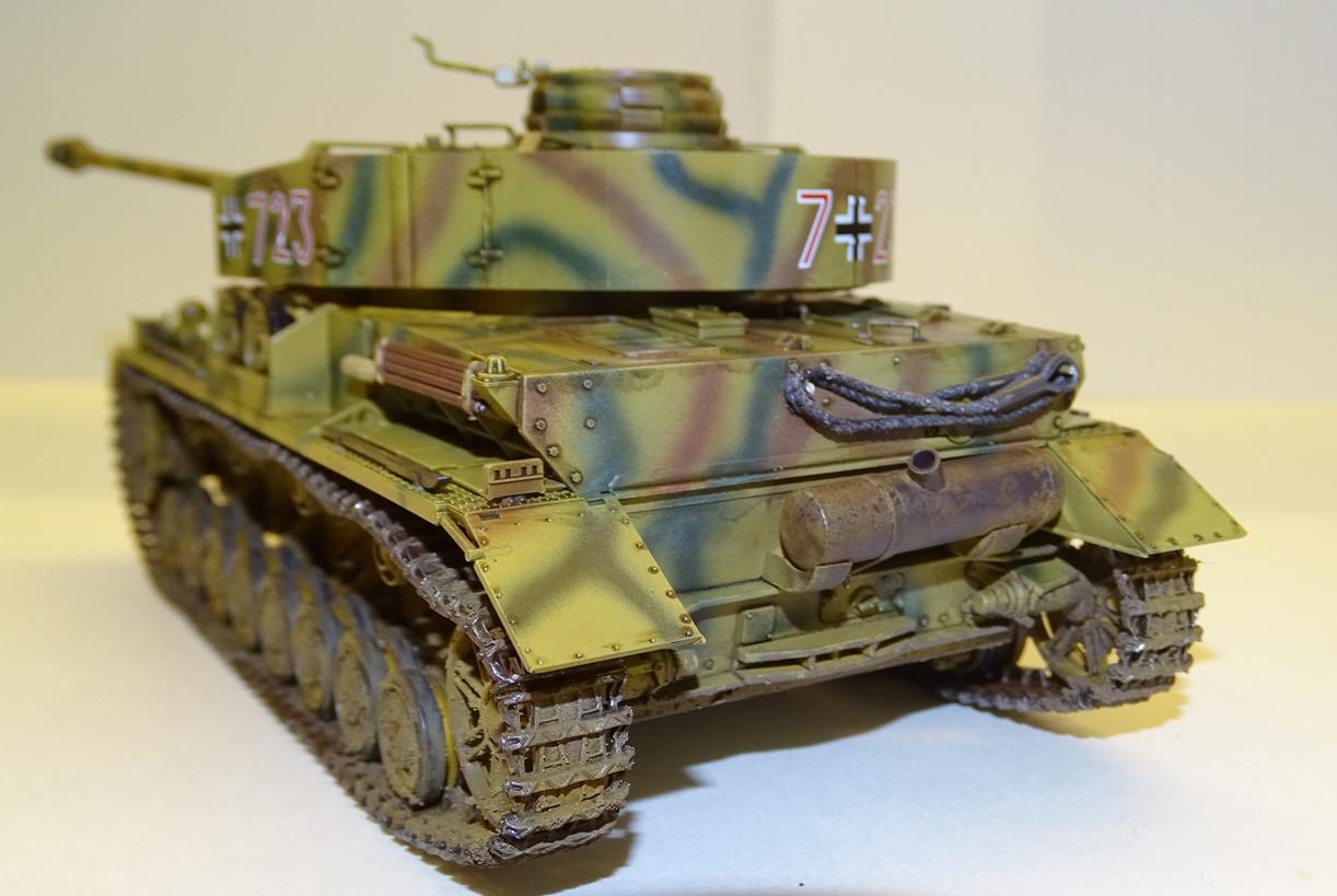 PzIV Ausf.J Tamiya 1/35° - Reprise 29-09-20 - Page 3 PzIV-12