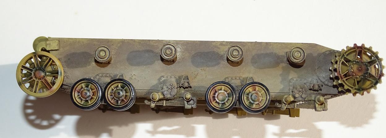 PzIV Ausf.J Tamiya 1/35° - Reprise 29-09-20 - Page 2 PzIV-8