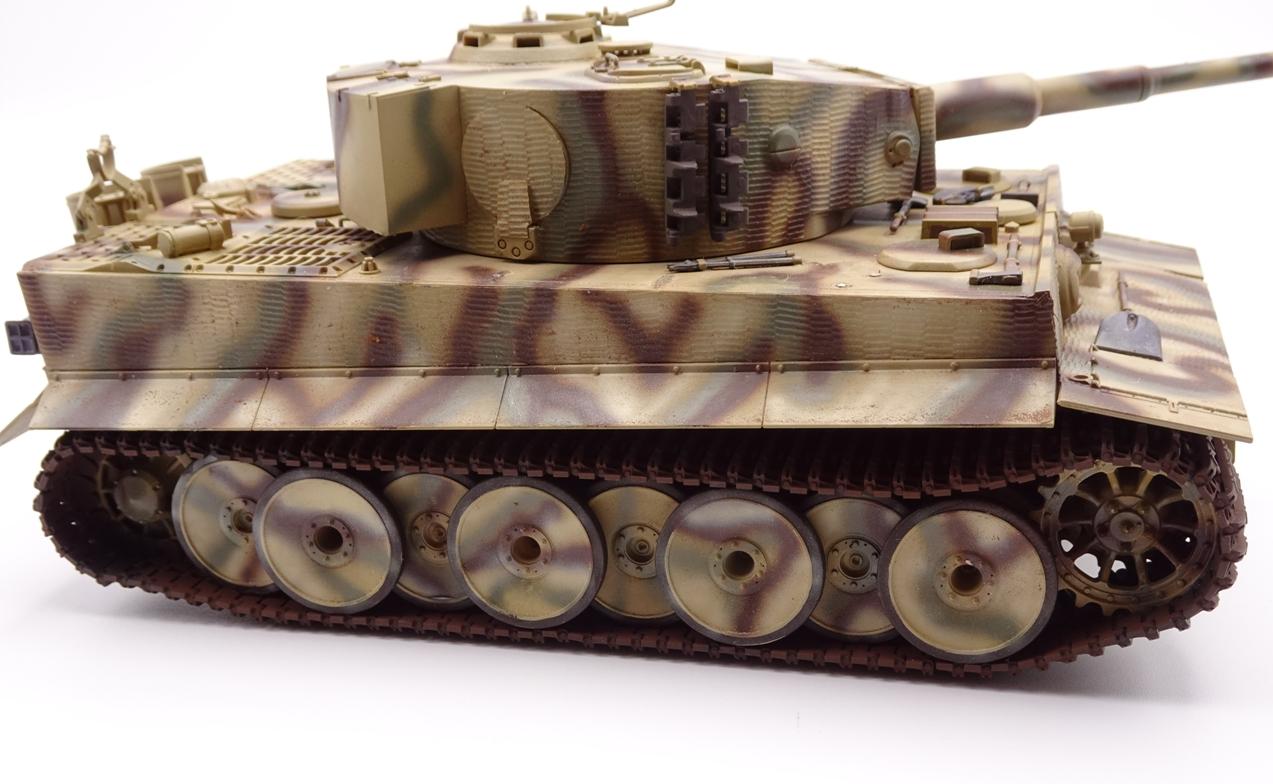 [Tamiya 1/35]  Tiger I mid production réf. 35194 Tigremid-3