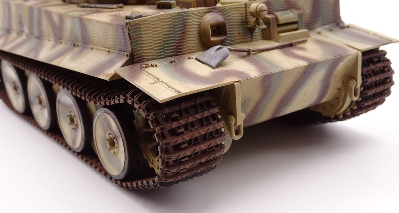 [Tamiya 1/35]  Tiger I mid production réf. 35194 Tigremid-4