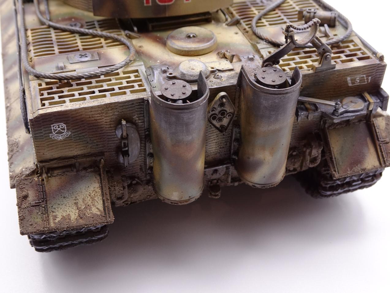 [Tamiya 1/35]  Tiger I mid production réf. 35194 Tigremid-fin-9