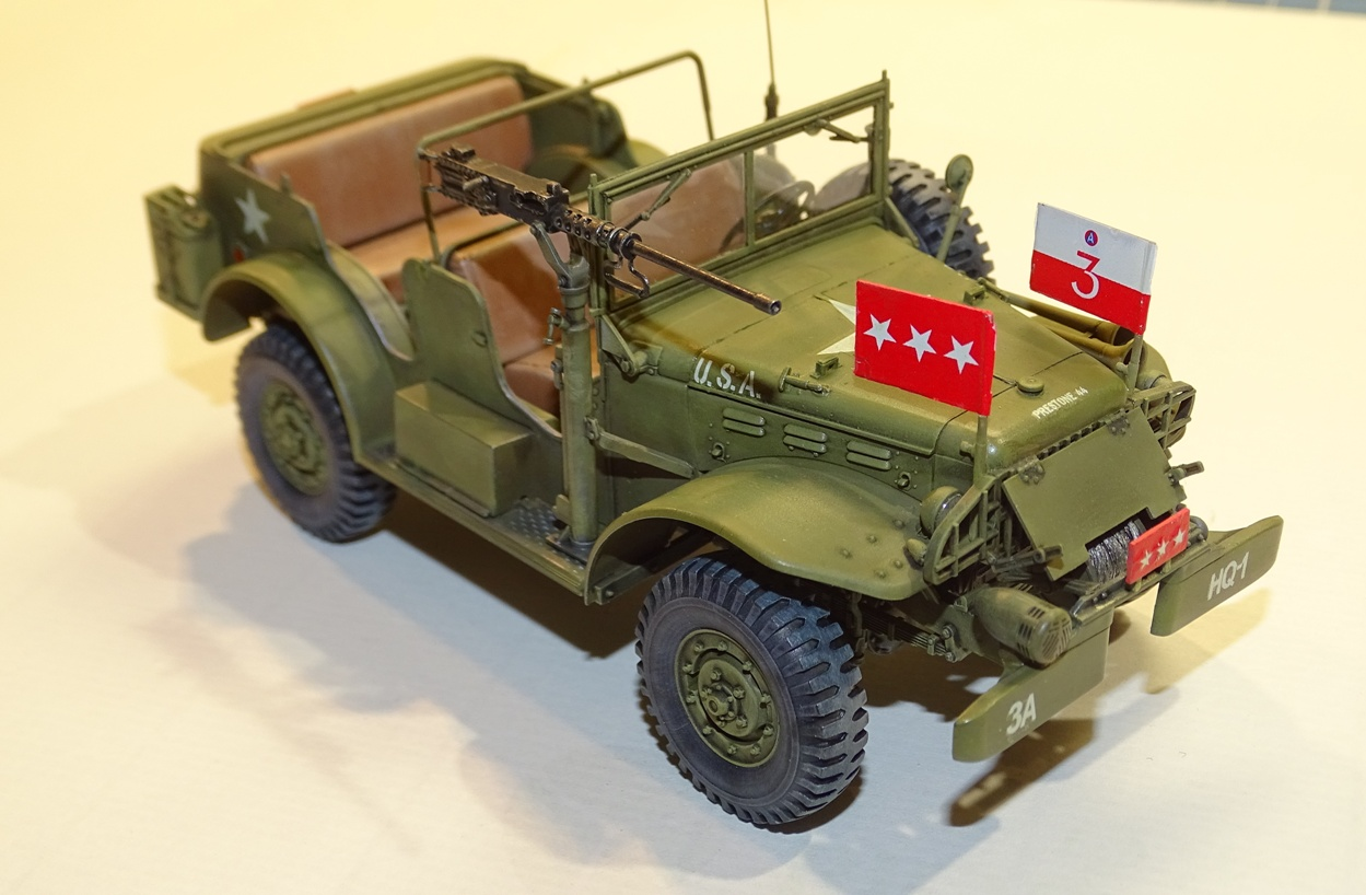 [AFV Club 1/35 - Dodge WC57 Patton - Page 3 WC57-fin-1