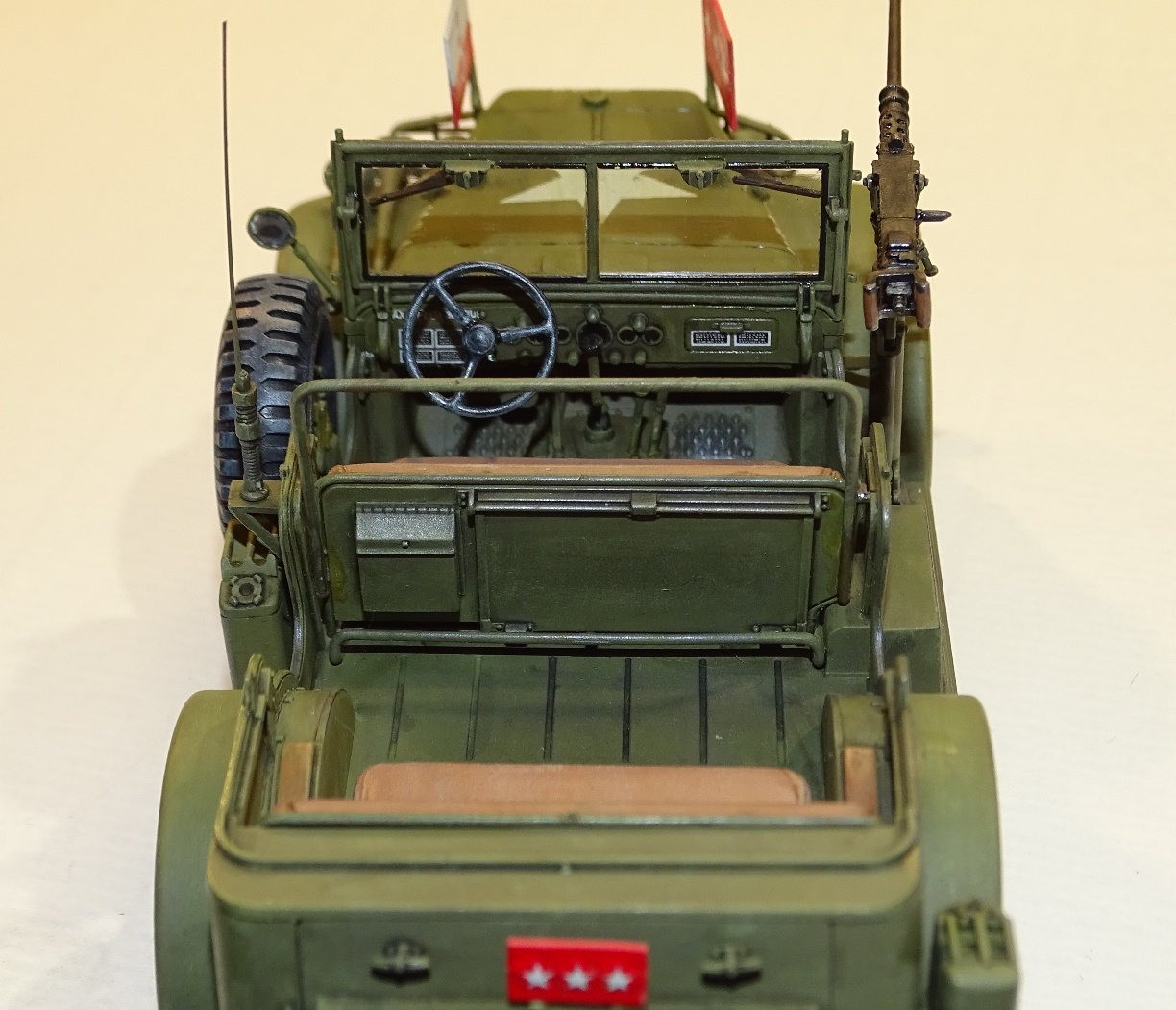 [AFV Club 1/35 - Dodge WC57 Patton - Page 3 WC57-fin-4