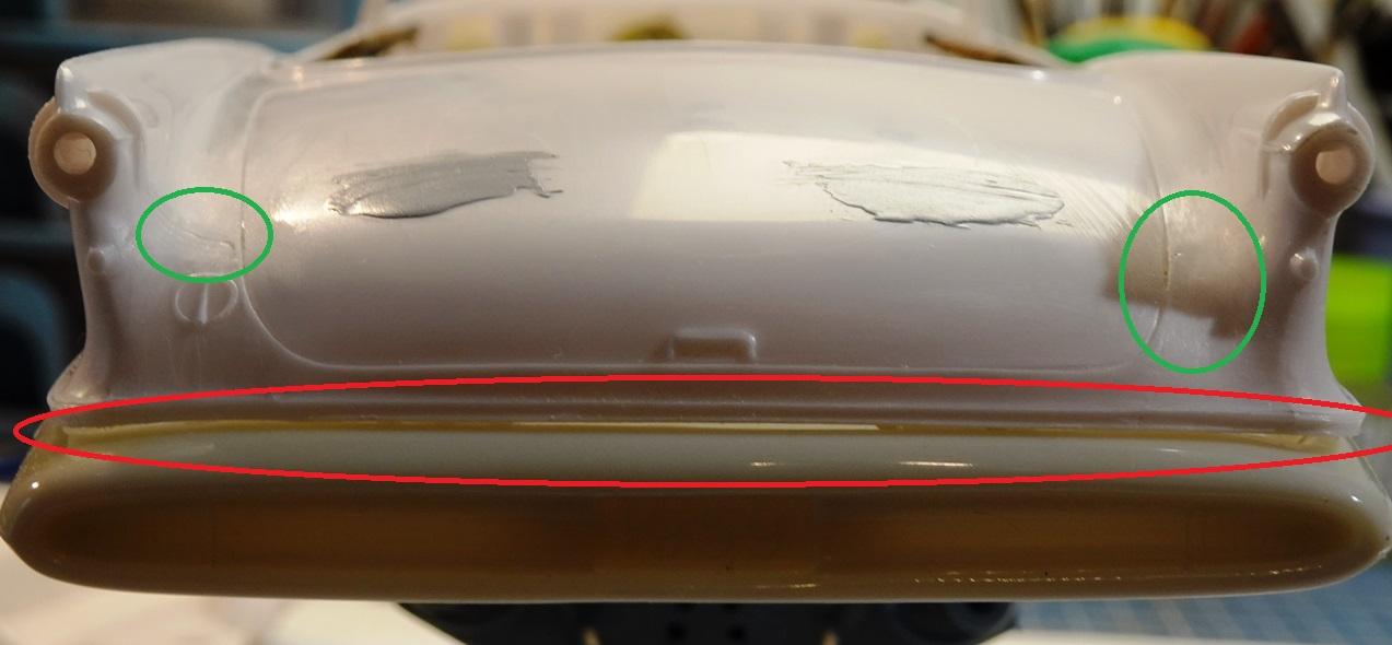 Chrysler Imperial 1959 - AMT réf.AMT1136/12 - 1/25 Imper-parecar