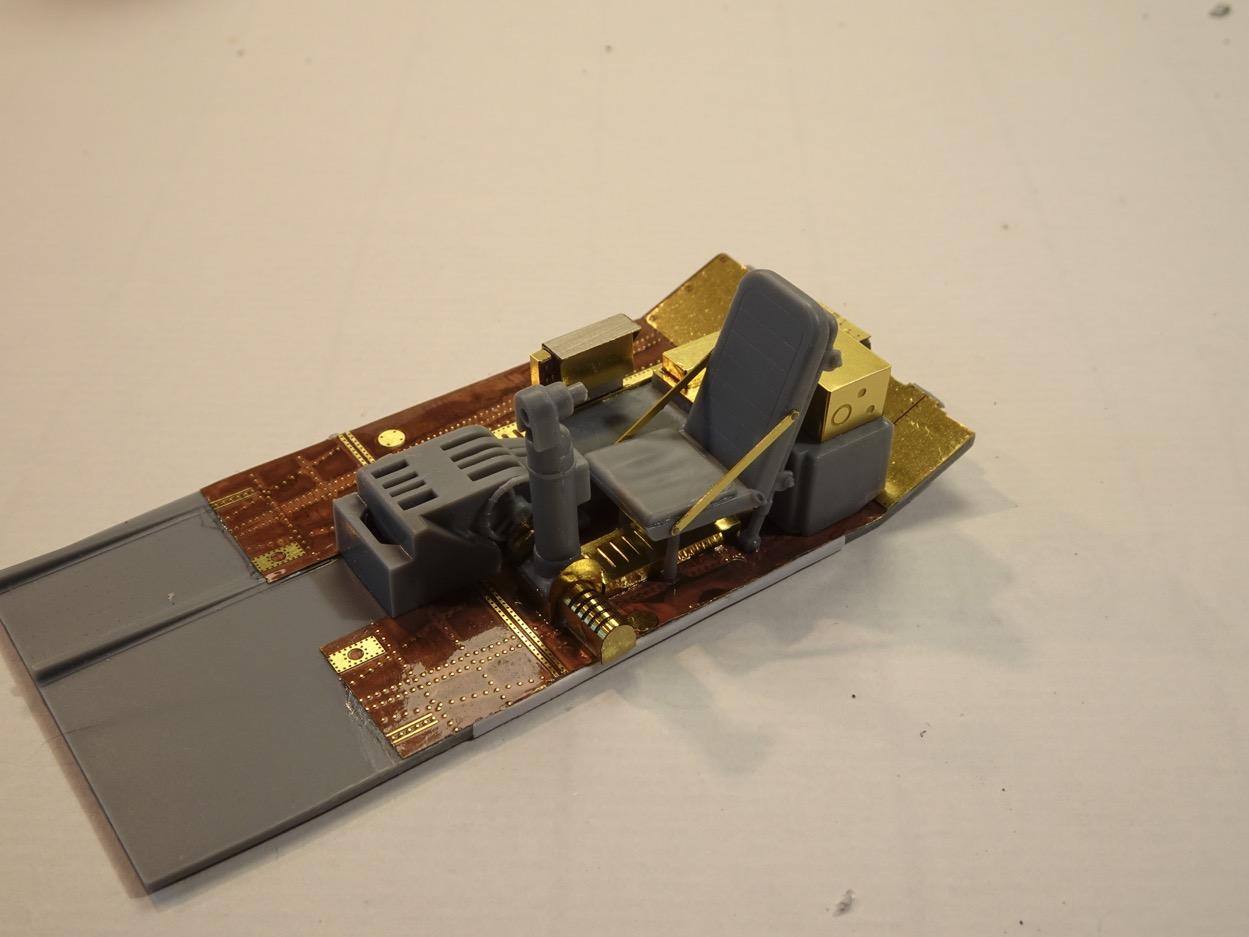 [HobbyBoss 1/32] Douglas A-26C Invader - Page 2 A26-pebrut-1